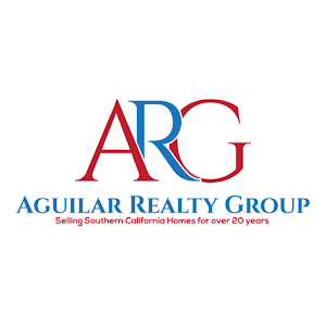 The Aguilar Realty Group