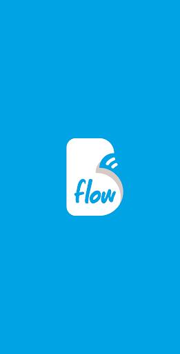 Bflow 2.11.0 screenshots 1