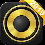 Speaker Booster Full Pro 15.3