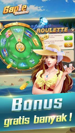 Domino Gaple Free JoyOursGames 1.0.5 7