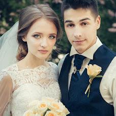 Wedding photographer Aleksandr Gutov (alexgutov). Photo of 20.09.2017
