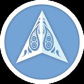 Tải Ўзбек тилида Telegram miễn phí