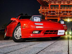 BRZ ZC6 GTのカスタム事例画像 かげろう。さんの2019年05月25日11:05の投稿