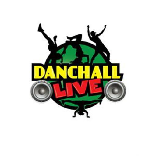 Dancehall Live