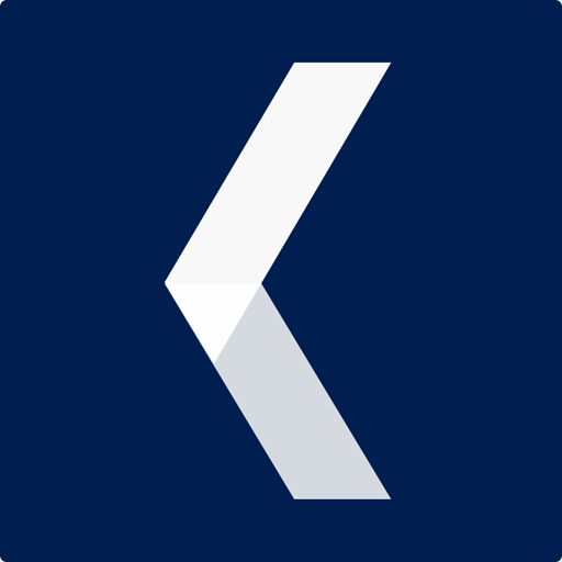 Arrow Launcher app (apk) free download for Android/PC/Windows