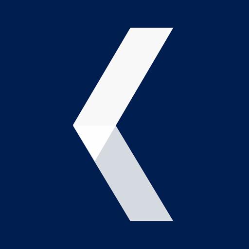 Arrow Launcher for PC