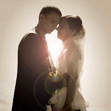 Wedding photographer Anna Akhutina (Anehka). Photo of 19.08.2015