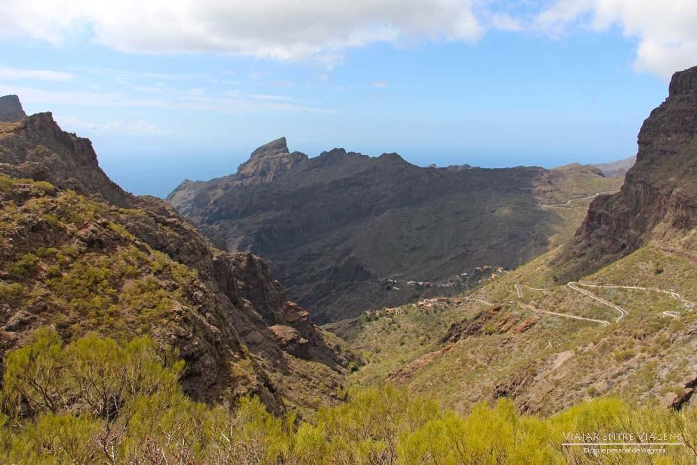 Dicas de viagem para TENERIFE (como chegar, o que fazer, onde dormir) | Espanha