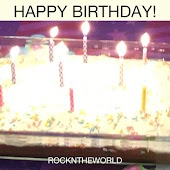 Happy Birthday Song for You!