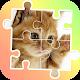 Download Puzzle de gatitos For PC Windows and Mac