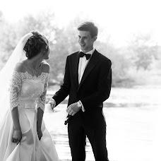 Wedding photographer Semen Prokhorov (prohorovsemen). Photo of 30.01.2017