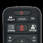 Remote Control For KT APK download