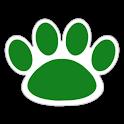 Zoolympics icon