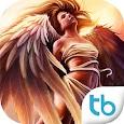 Fallen Souls - Dragon Battle