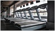 The Gym Health Planet photo 4