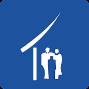Hausverwaltung Soest
