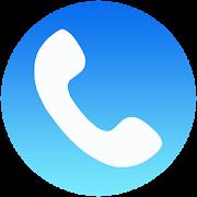 WePhone - free phone calls && cheap calls