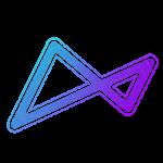 Devapp Beta icon