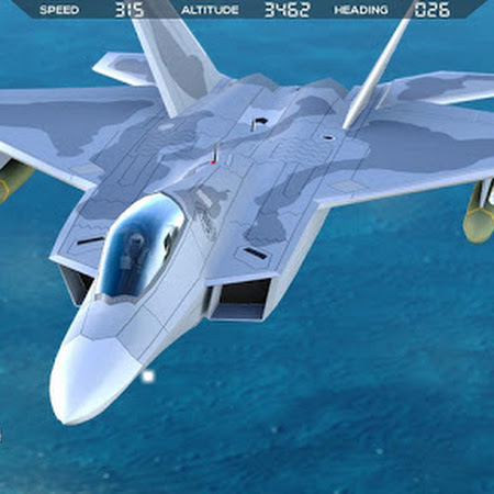 Flight Simulator FlyWings 2017 v3.1.0