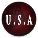 2019 FREE  US Citizenship Test W/ Audio Guide icon