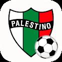 Portal Jugadores Palestino icon
