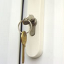 uPVC Doors and Locks