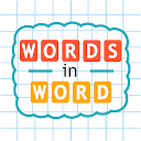 Words in Word APK