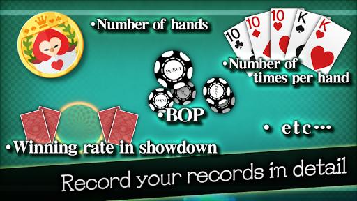Royal Poker - Texas Holdem