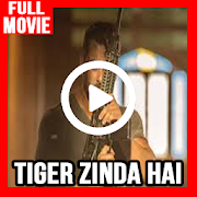 Watch Full Tiger Zinda Hai Movie Video Offline