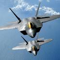 Wallpapers War AirCraft icon