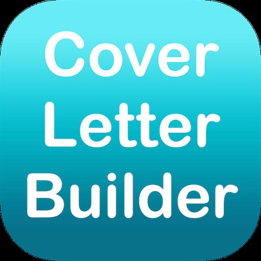COVER LETTER – Apper på Google Play