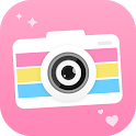 Beauty Camera - Best Face Selfie & You Makeup icon