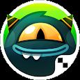 Globlins icon