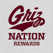 Griz Nation Rewards