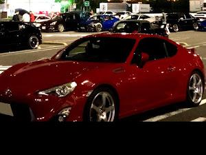 86 GT Limitedのカスタム事例画像 kkk86さんの2020年10月25日02:11の投稿