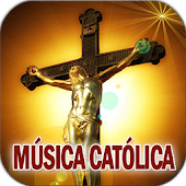 Catholic Music Free