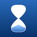 Expired - Warranty Tracker icon