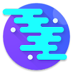 Stardust - Icon Pack 1.2.6 (Patched)