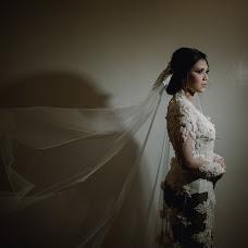 Wedding photographer Windi Windi arma (windiarma). Photo of 29.06.2017