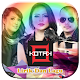 Lagu Kotak Full Album APK