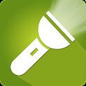 Xtra-Bright LED Flashlight icon