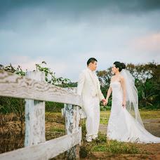 Wedding photographer Eason Liao (easonliao). Photo of 16.05.2014