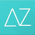 AZComanda