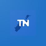 Tremiti Now icon