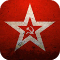 Фильмы про войну icon