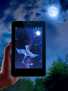 App Star Chart APK for Windows Phone