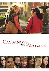 Cassanova Was A Woman