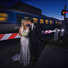 Wedding photographer Giulio Schirosi (schirosi). Photo of 30.09.2014