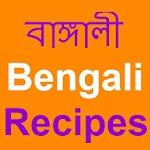 Bengal Recipes