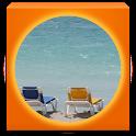 Just Retire (Retirement Calc) icon